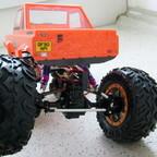 Clod-Crawler